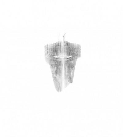 Aria Transparent M Suspension