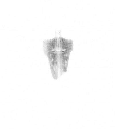 Aria Transparent S Suspension