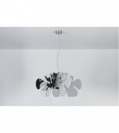 Aralia Small Suspension