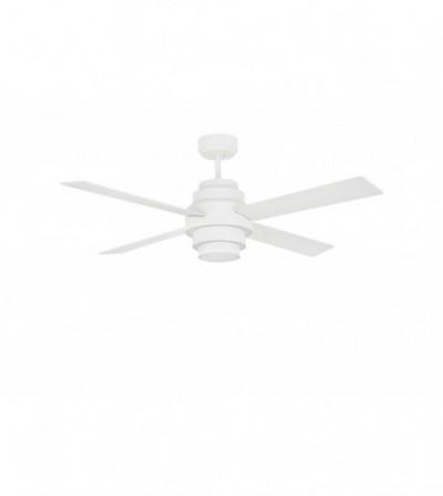 Disc Ventilatore