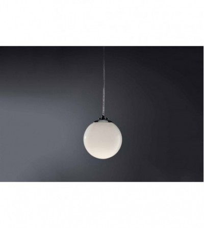 Sfera Small Suspension