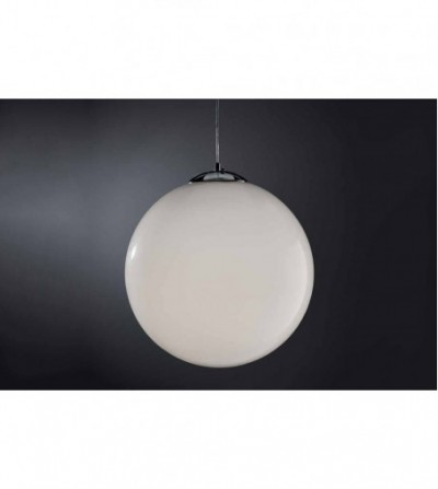 Sfera Large Suspension