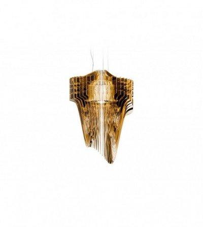 Aria Gold