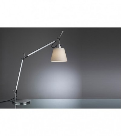 Tolomeo Basculante Table
