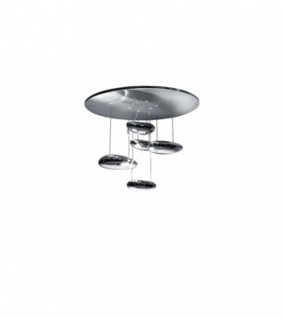 Mercury Mini Ceiling