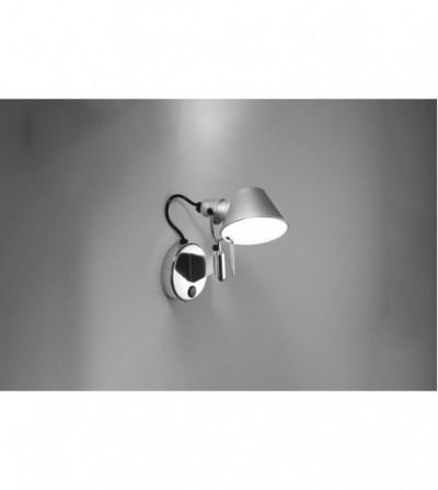 Tolomeo Spotlight without switch