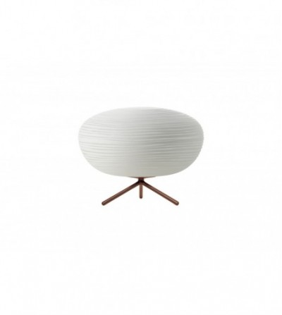 Rituals 2 Table with dimmer
