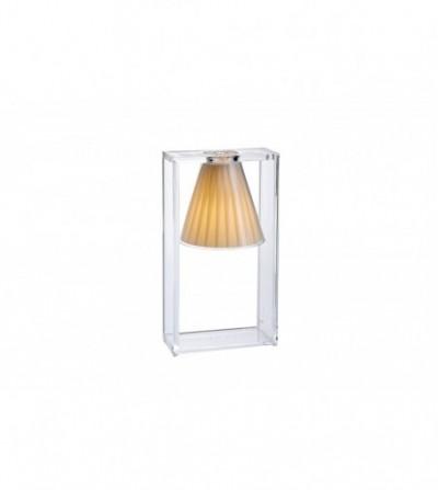 Light Air Table