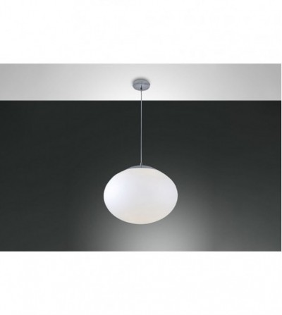 Melody Large Suspension