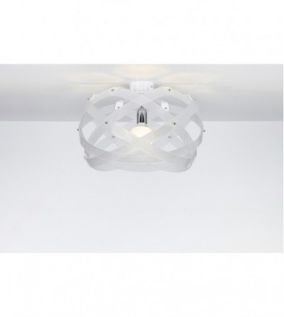 Nuclea Small Ceiling