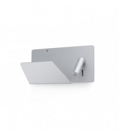 Suau USB Parete Sinistro