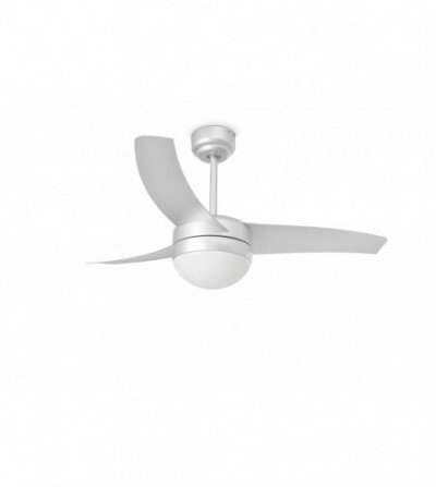 Easy Ceiling Fan