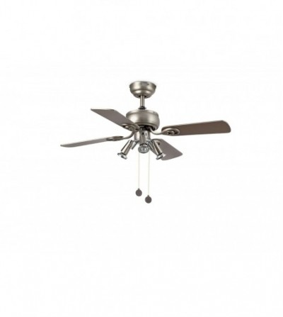 Galapago Ceiling Fan