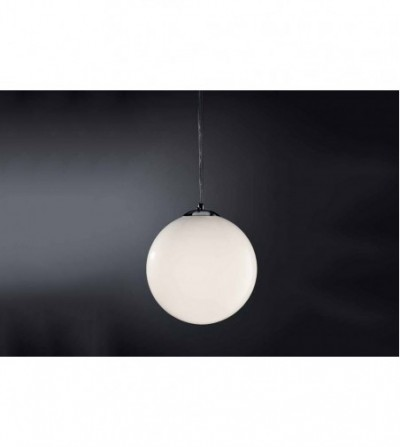 Sfera Medium Suspension