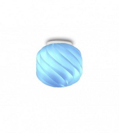 Globe 40