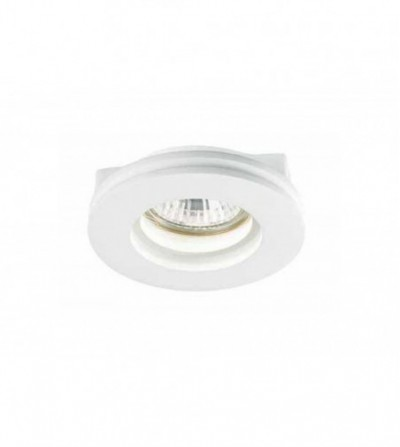 Recessed Spotlight GFA590