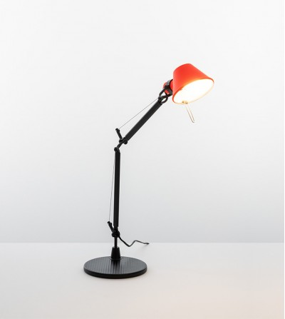 copy of Tolomeo Micro Gold Limited Edition