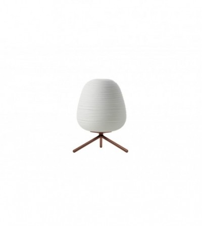 Rituals 3 Table with dimmer