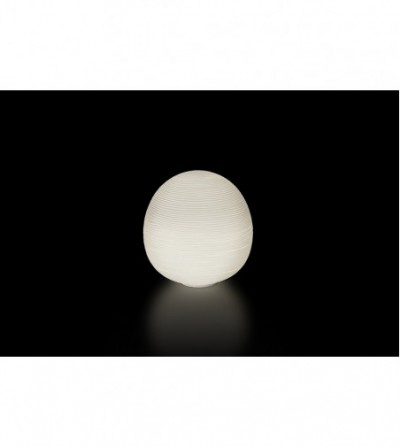 Rituals XL Table with dimmer