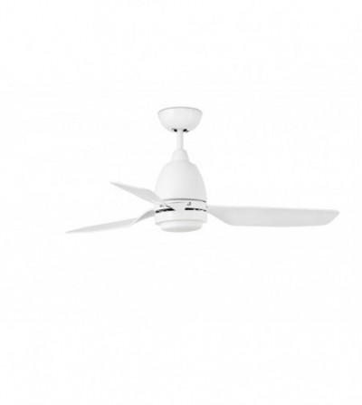 Fogo Ceiling Fan