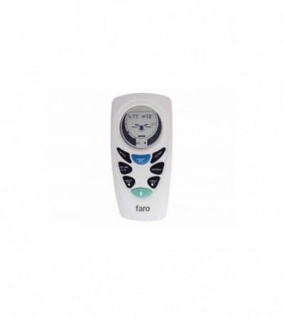 Kit Telecomando Ventilatore 33937