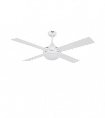 Icaria Ceiling Fan