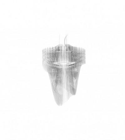 Aria Transparent L Suspension